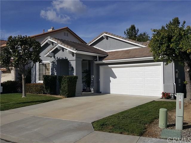 31490 Congressional Drive, Temecula, CA 92591 (#SB18034047) :: RE/MAX Masters