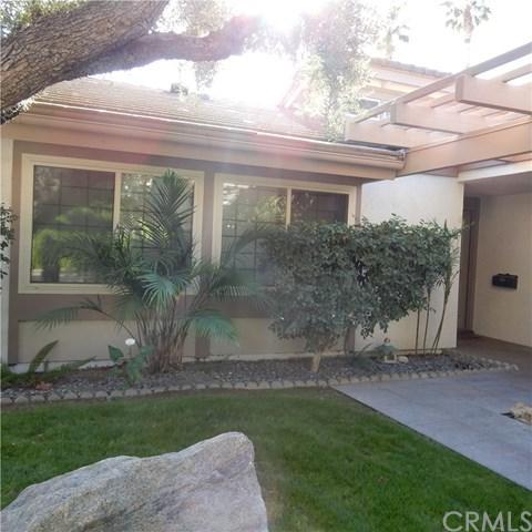 750 Via Zapata, Riverside, CA 92507 (#IV18063946) :: RE/MAX Empire Properties
