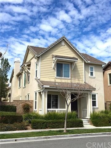 31888 Jaybee Lane, Temecula, CA 92592 (#SW18064000) :: RE/MAX Empire Properties