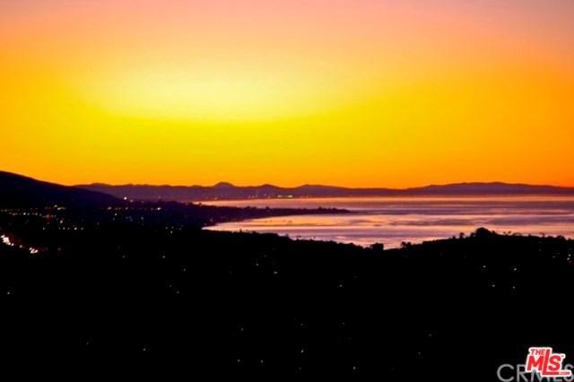 31194 Flying Cloud Drive, Laguna Niguel, CA 92677 (#18324372) :: UNiQ Realty