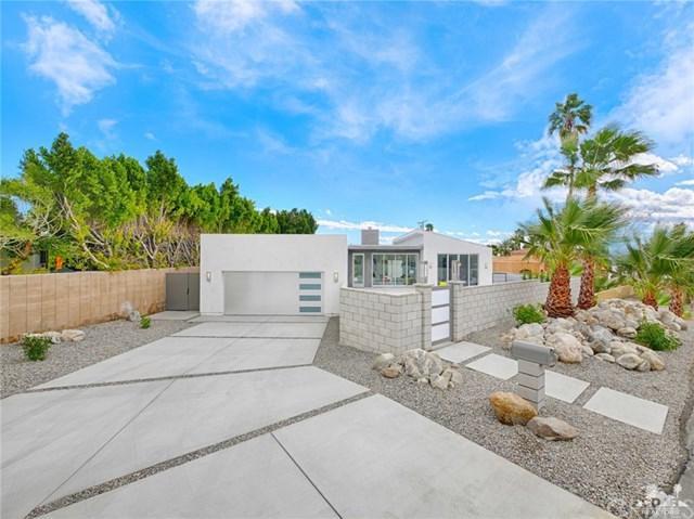 2200 Girasol Avenue, Palm Springs, CA 92262 (#218009156DA) :: RE/MAX Masters