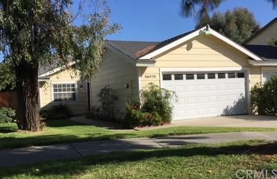 26270 Lawton Avenue, Loma Linda, CA 92354 (#EV18065477) :: RE/MAX Masters