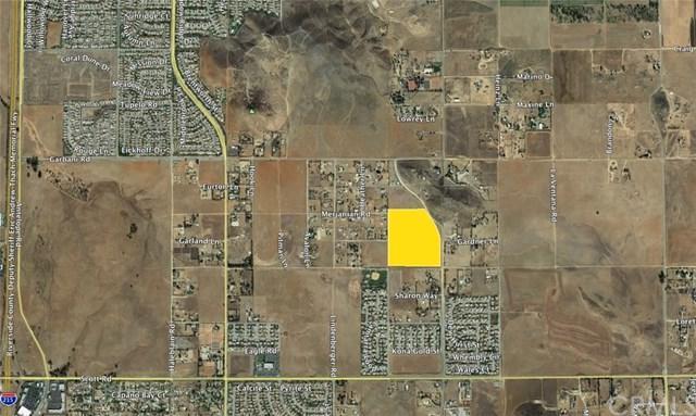 0 Mira Street, Menifee, CA  (#PW18065286) :: Dan Marconi's Real Estate Group