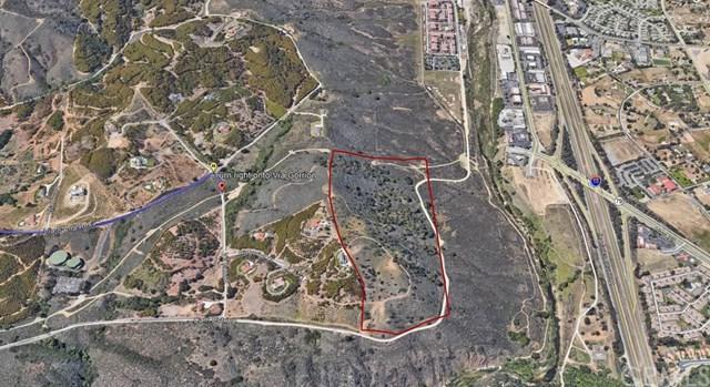 1 Camino Estribo, Temecula, CA 92590 (#OC18065722) :: Mainstreet Realtors®