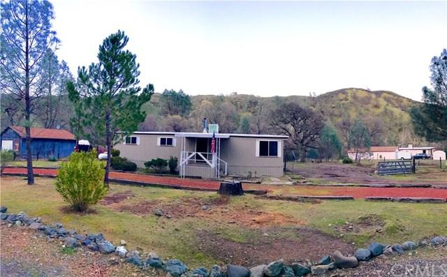3940 Spring Valley Road, Clearlake Oaks, CA 95423 (#LC18067755) :: Impact Real Estate