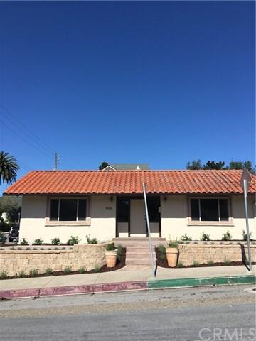 654 Osos Street, San Luis Obispo, CA 93401 (#PI18068719) :: Mainstreet Realtors®