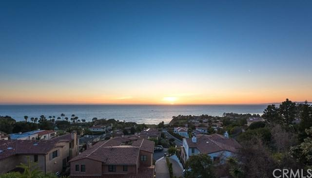 30011 Via Victoria, Rancho Palos Verdes, CA 90275 (#SB18069207) :: RE/MAX Masters