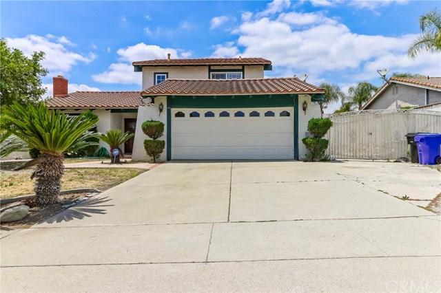 1527 Shamrock Avenue, Upland, CA 91786 (#OC18075106) :: Mainstreet Realtors®