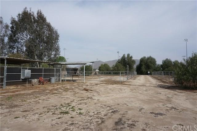 0 Longfellow, Winchester, CA  (#SW18075337) :: RE/MAX Empire Properties