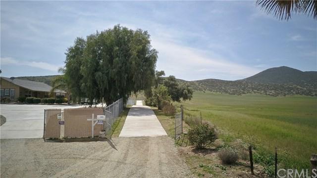 0 Scott Road, Winchester, CA 92596 (#SW18076083) :: RE/MAX Empire Properties
