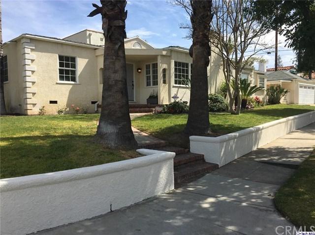 1200 Cordova Avenue, Glendale, CA 91207 (#318001253) :: Impact Real Estate