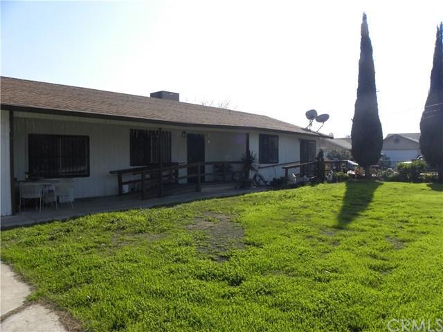 1724 S Stockton Street, Stockton, CA 95206 (#PV18078610) :: Barnett Renderos