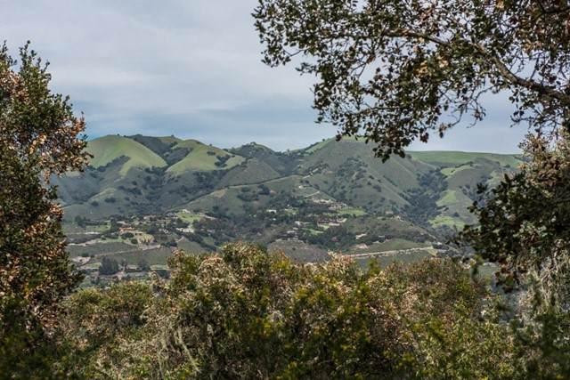 46 Camino De Travesia - Photo 1