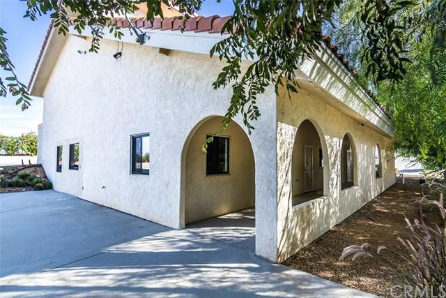 38660 De Portola Road, Temecula, CA 92592 (#SW18079198) :: RE/MAX Empire Properties