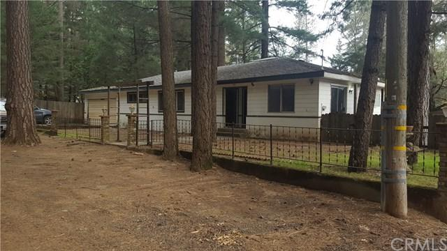9626 Carrie Lane, Kelseyville, CA 95451 (#LC18078088) :: The Ashley Cooper Team