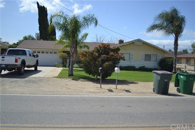410 8th Street, Norco, CA 92860 (#IV18085059) :: RE/MAX Empire Properties