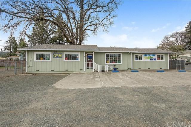 21036 Washington Street, Middletown, CA 95461 (#LC18083463) :: Barnett Renderos