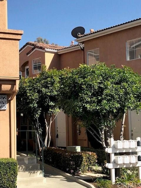 362 Gullotti Place, Placentia, CA 92870 (#PW18085777) :: Ardent Real Estate Group, Inc.