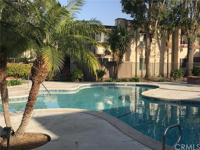 212 S Kraemer Boulevard #208, Placentia, CA 92870 (#PW18084709) :: Ardent Real Estate Group, Inc.