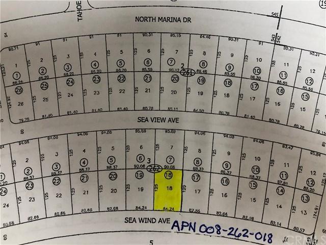 1080 Sea Wind Avenue, Salton Sea, CA 92274 (#IV18087386) :: RE/MAX Empire Properties
