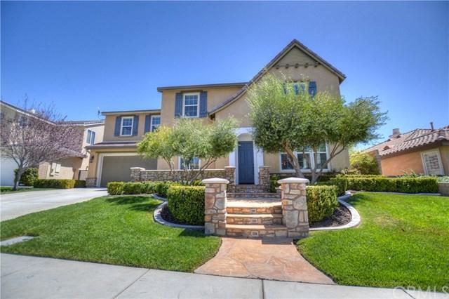 35710 Bovard Street, Wildomar, CA 92595 (#SW18087457) :: Barnett Renderos
