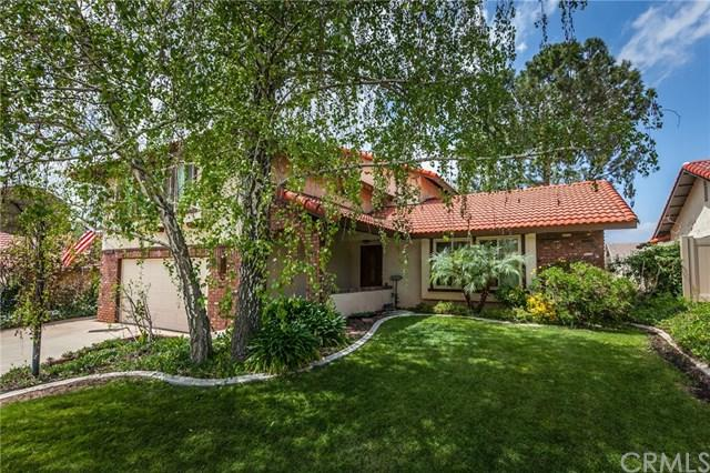 36074 Leah Lane, Yucaipa, CA 92399 (#EV18087892) :: Angelique Koster