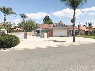 29936 Clear Water Drive, Canyon Lake, CA 92587 (#IV18087983) :: Impact Real Estate