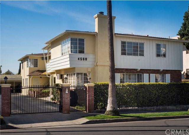 4568 Finley Avenue, Los Feliz, CA 90027 (#PF18088629) :: Kristi Roberts Group, Inc.