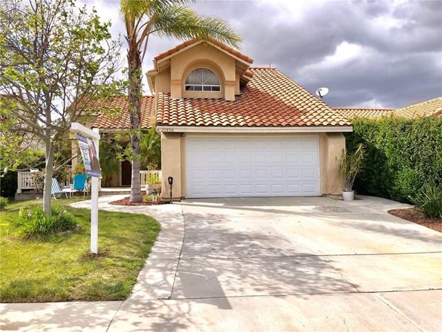 27498 Jimson Circle, Temecula, CA 92591 (#SW18088235) :: Impact Real Estate