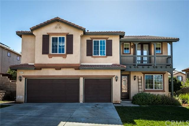 7413 Tioga Lane, Highland, CA 92346 (#EV18088646) :: RE/MAX Empire Properties