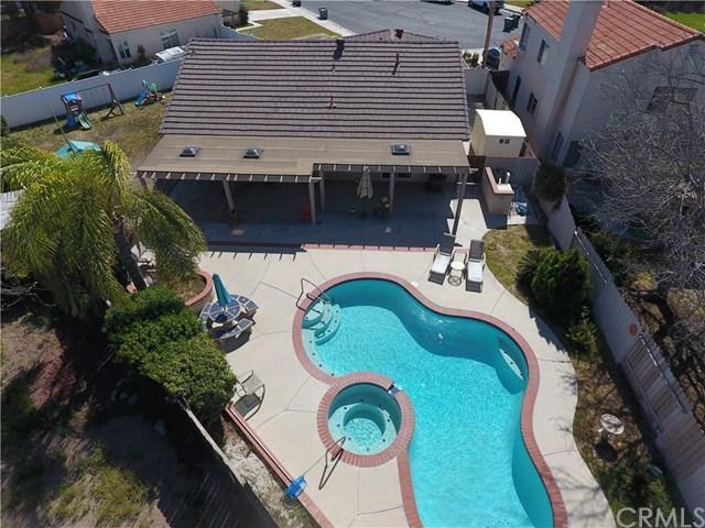 29690 Farbo Court, Menifee, CA 92584 (#SW18088219) :: Impact Real Estate