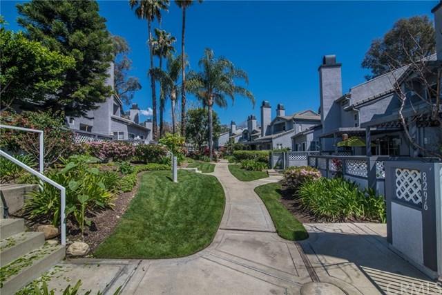 8291 Oakville Place, Rancho Cucamonga, CA 91730 (#CV18089073) :: Angelique Koster