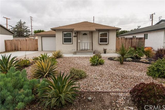 2517 W West Avenue, Fullerton, CA 92833 (#PW18088884) :: Ardent Real Estate Group, Inc.