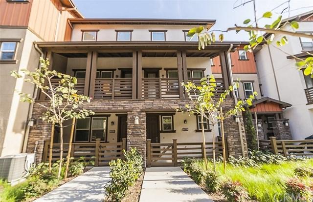 17047 Independence Way, Yorba Linda, CA 92886 (#OC18089833) :: Ardent Real Estate Group, Inc.