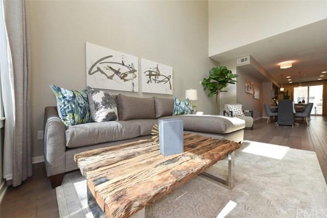 531 Rockefeller, Irvine, CA 92612 (#OC18090074) :: Z Team OC Real Estate