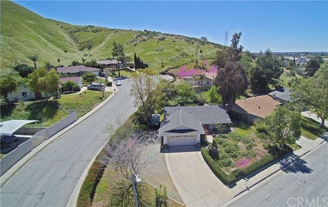 1649 Grossmont Road, San Bernardino, CA 92407 (#EV18088105) :: RE/MAX Empire Properties