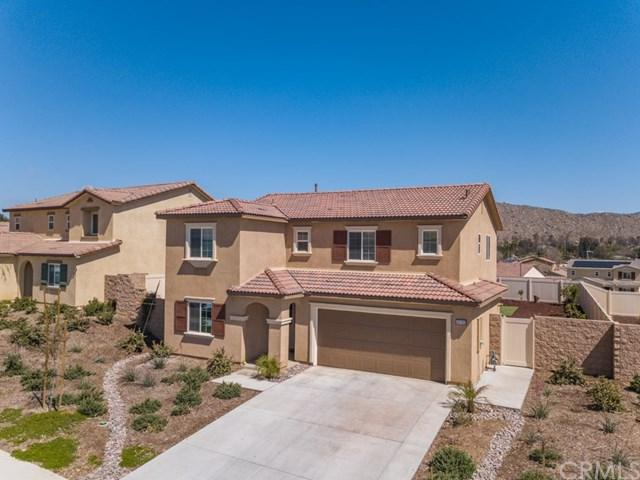 33102 Cattle Drive, Winchester, CA 92596 (#IG18090660) :: Lloyd Mize Realty Group
