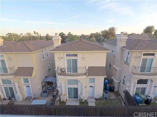 15605 Milky Way, North Hills, CA 91343 (#SR18090495) :: The Brad Korb Real Estate Group