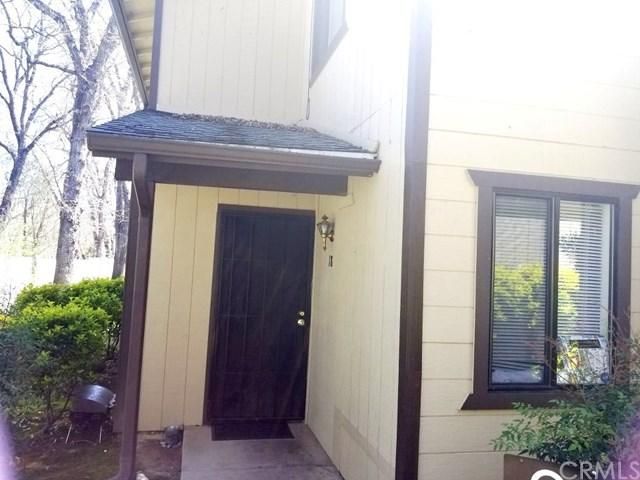 49400 River Park Road #18, Oakhurst, CA 93644 (#FR18091400) :: Barnett Renderos