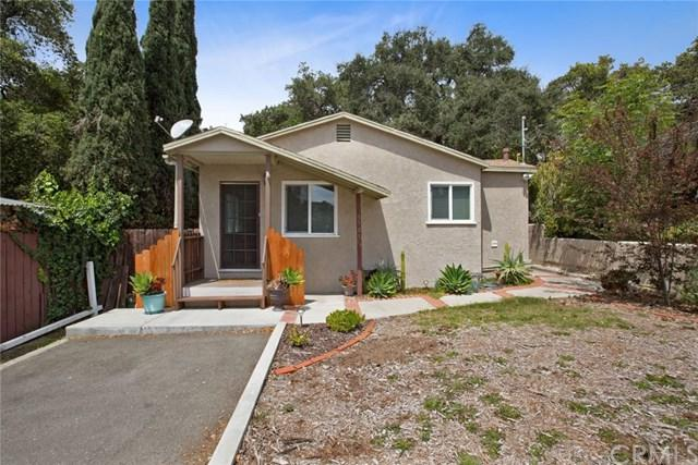 3501-1/2 Montrose Avenue, Glendale, CA 91214 (#PW18090975) :: The Brad Korb Real Estate Group
