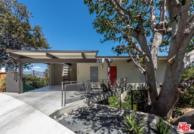 11665 Laurelwood Drive, Studio City, CA 91604 (#18335792) :: The Ashley Cooper Team