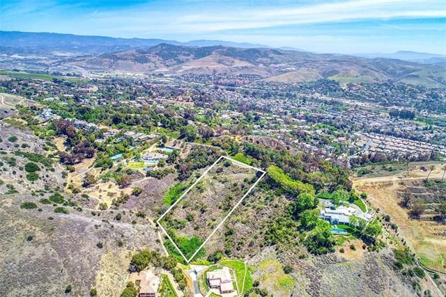27591 Rolling Wood Lane, San Juan Capistrano, CA 92675 (#LG18092863) :: Brad Feldman Group