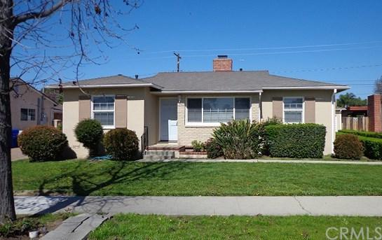 9239 Badminton Avenue, Whittier, CA 90605 (#CV18093256) :: The Costantino Group | Realty One Group