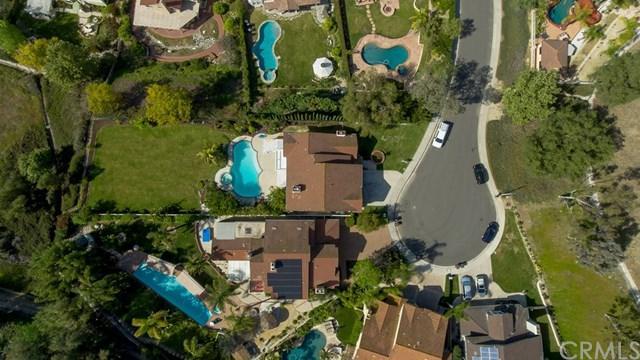 26811 Chelsea Lane, Laguna Hills, CA 92653 (#OC18093560) :: Pam Spadafore & Associates
