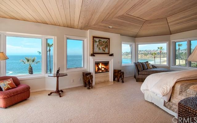 62 Emerald Bay, Laguna Beach, CA 92651 (#LG18054434) :: Pam Spadafore & Associates