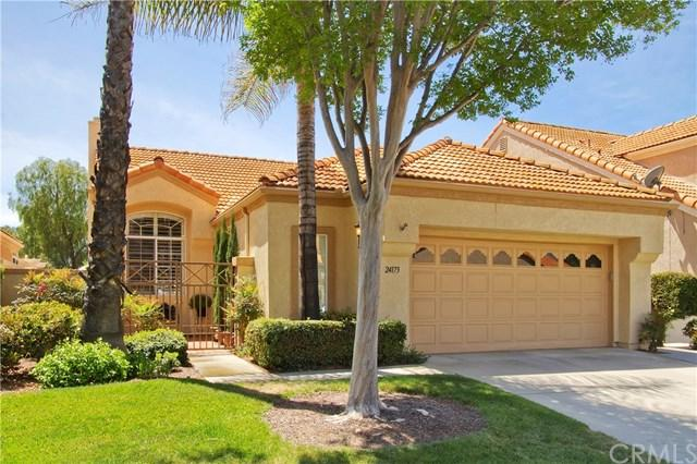 24173 Via Prima Vera, Murrieta, CA 92562 (#PW18093723) :: Kristi Roberts Group, Inc.