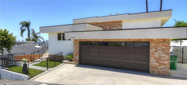 1065 Noria Street, Laguna Beach, CA 92651 (#OC18090121) :: Brad Feldman Group