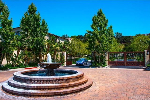 883 Terrace Lane W #3, Diamond Bar, CA 91765 (#TR18094204) :: Barnett Renderos
