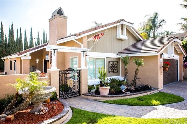 2839 Campo Raso, San Clemente, CA 92673 (#OC18093958) :: Pam Spadafore & Associates