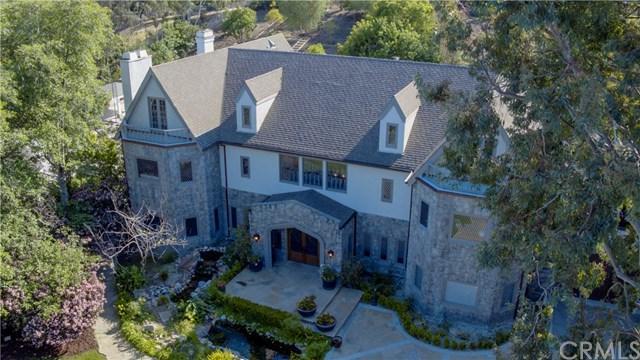 26191 Bridlewood Drive, Laguna Hills, CA 92653 (#OC18093389) :: Pam Spadafore & Associates